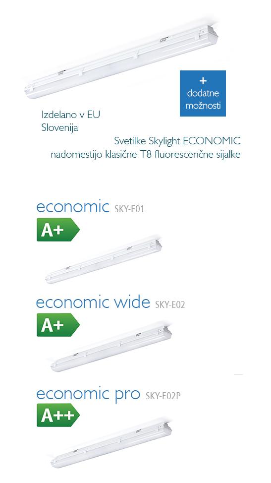 LUM_svetila_economy
