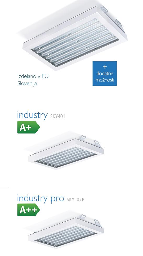 LUM_svetila_industry