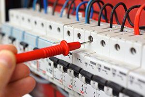 LUM_elektro